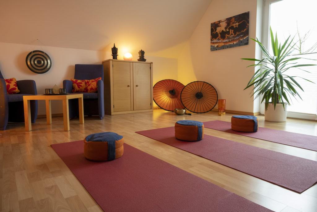 Yogastudio_alexandra_bohnhorst1.47