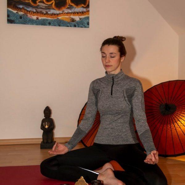 Yogabalance-alexandra-bohnhorst